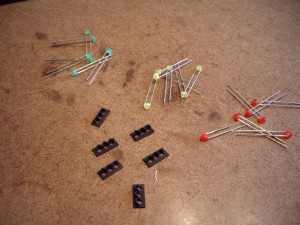 article228_text_image_5
