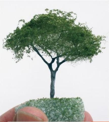 -из-проволоки-pic221-430x480 Дерево из проволоки своими руками